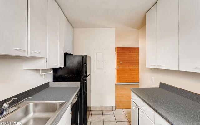 Benchmark Condominiums a14 - photo 1