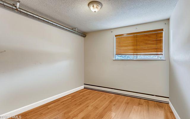 Benchmark Condominiums a14 - photo 3
