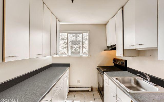 Benchmark Condominiums a14 - photo 4