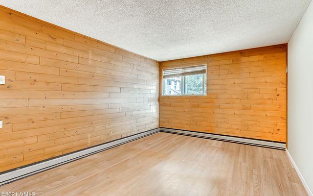Benchmark Condominiums a14 - photo 5
