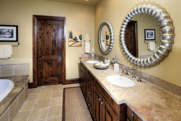 Photo of 233 Wildflower Lane Wolcott, CO 81655 - Image 7