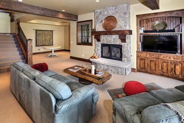 Photo of 233 Wildflower Lane Wolcott, CO 81655 - Image 8