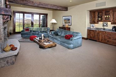 Photo of 233 Wildflower Lane Wolcott, CO 81655 - Image 9
