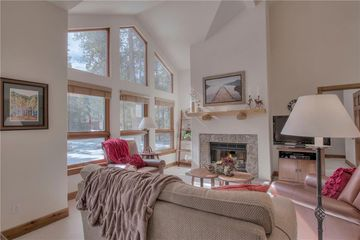445A Hammerstone Lane A FRISCO, CO 80443
