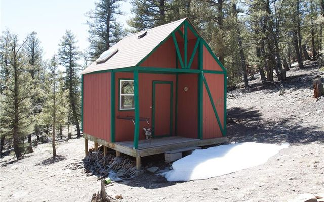 Tbd Middle Fork - photo 19