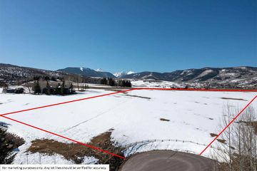 75 Fremont Road Edwards, CO 81632