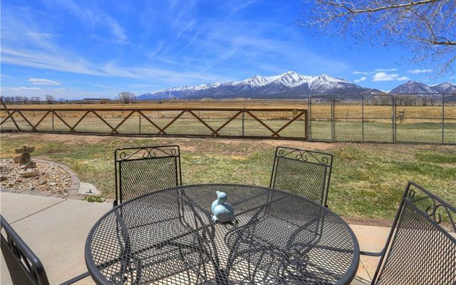 701 S San Juan Avenue BUENA VISTA, CO 81211