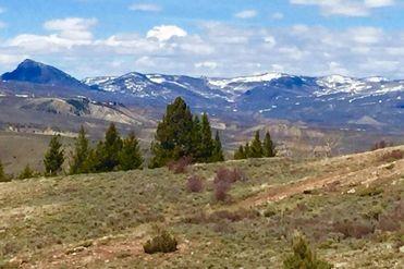 76 County Road 1301 KREMMLING, Colorado 80459 - Image 1