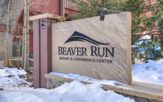 Beaver Run Condo 28240 - photo 5