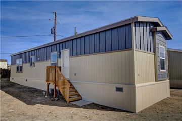 21980 U.S. 285 Highway #21 FAIRPLAY, CO