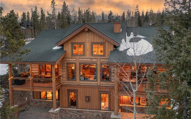 185 Easy Bend Trail SILVERTHORNE, CO 80498