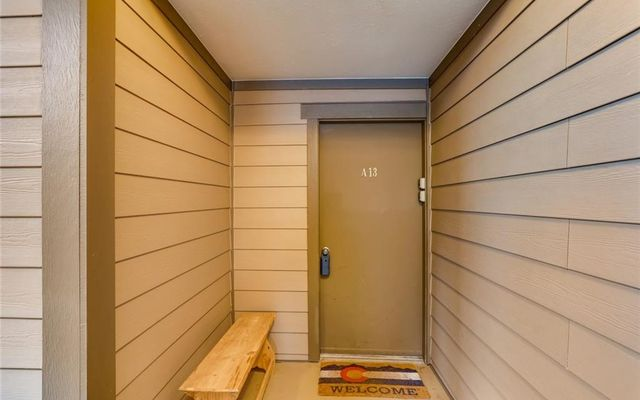 Timbernest Condo 13 - photo 28