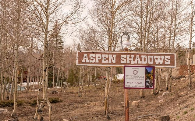 Now Colorado At Wld Cnd Aspen Shadow A-3 - photo 20