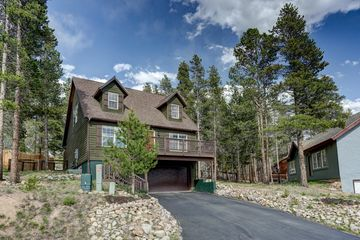 22 Comstock Court Leadville, CO 80461