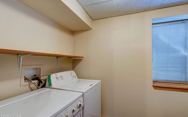 22 Comstock Court - photo 13