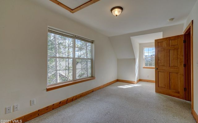 22 Comstock Court - photo 20