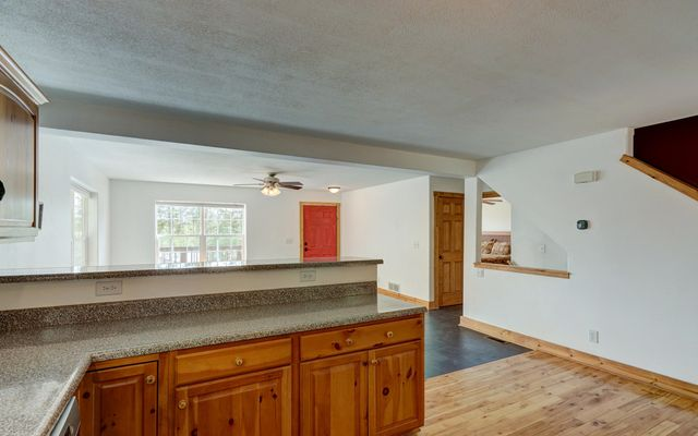 22 Comstock Court - photo 9