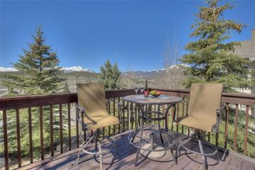 94 Ensign Drive A DILLON, CO