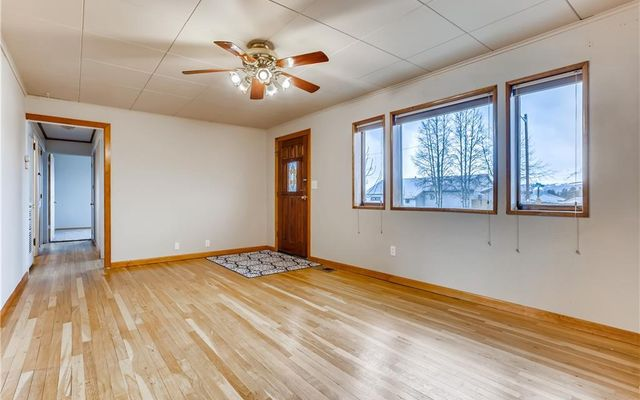 1501 Mount Elbert Drive - photo 4