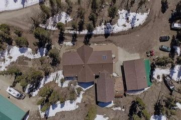 350 Busch Run Road FAIRPLAY, CO 80440