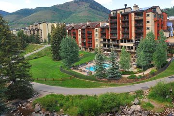 660 Lionshead Place 13 aka 466 Vail, CO
