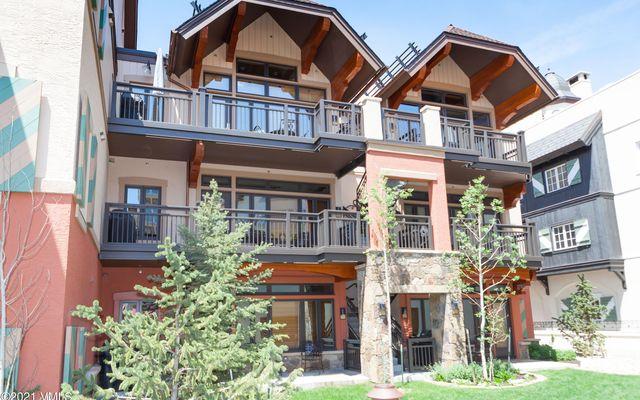 Lion Square Lodge Condo 13 Aka 466 - photo 23