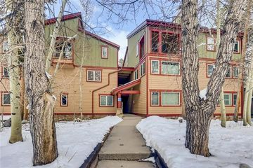 730 Columbine Drive #32 BRECKENRIDGE, CO