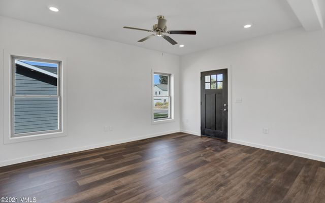 160 Bowie Road - photo 19