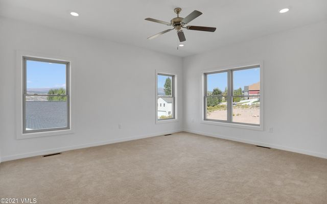 160 Bowie Road - photo 20
