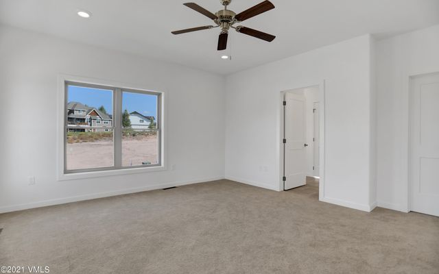 160 Bowie Road - photo 21