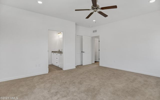 160 Bowie Road - photo 22