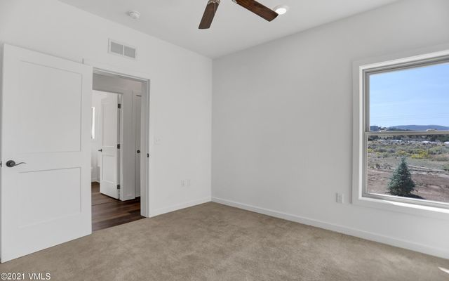 160 Bowie Road - photo 28
