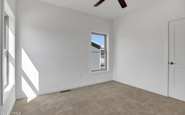 160 Bowie Road - photo 33