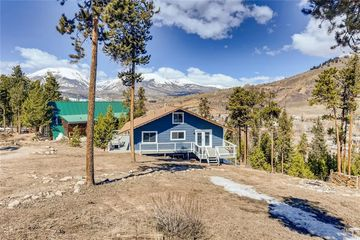 119 Evergreen Road DILLON, CO