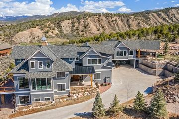 120 Silver Spur Eagle, CO