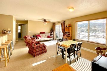 497 Cove Boulevard 1F DILLON, CO