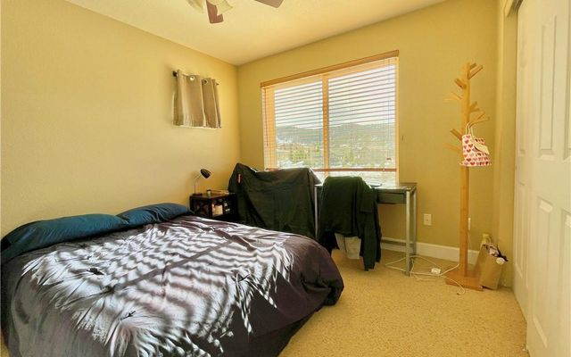 Soda Creek Condominiums 1f - photo 5