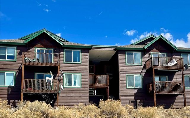Soda Creek Condominiums 1f - photo 9