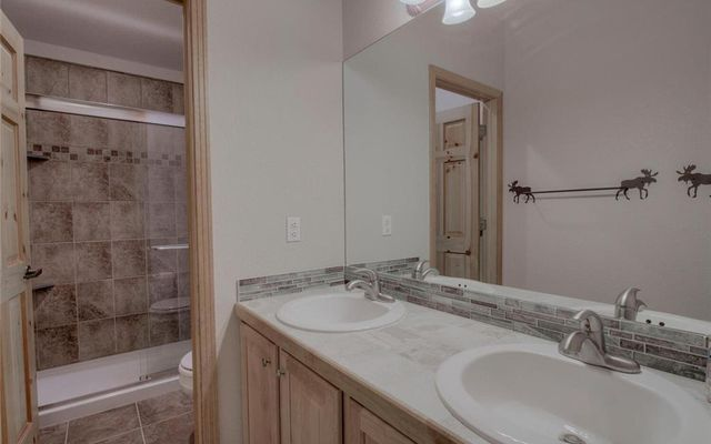 Blue River Run Townhomes 106 - photo 14