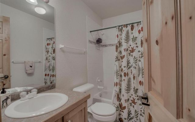 Blue River Run Townhomes 106 - photo 17
