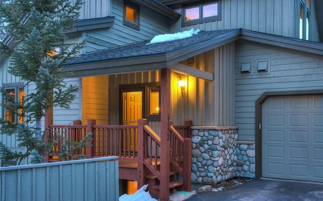White Wolf Townhomes 6 - photo 1