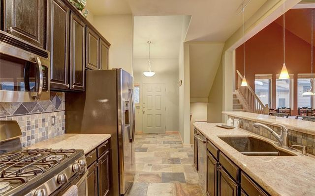 White Wolf Townhomes 6 - photo 10