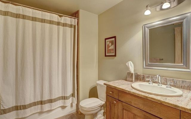 White Wolf Townhomes 6 - photo 28