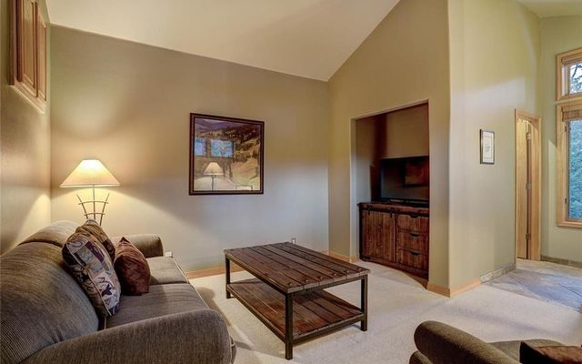 White Wolf Townhomes 6 - photo 30