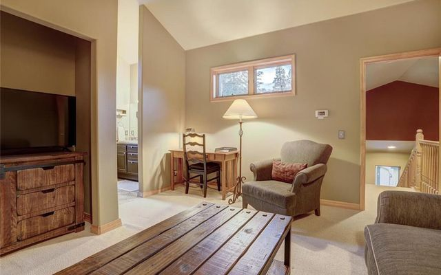 White Wolf Townhomes 6 - photo 31