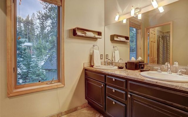 White Wolf Townhomes 6 - photo 32