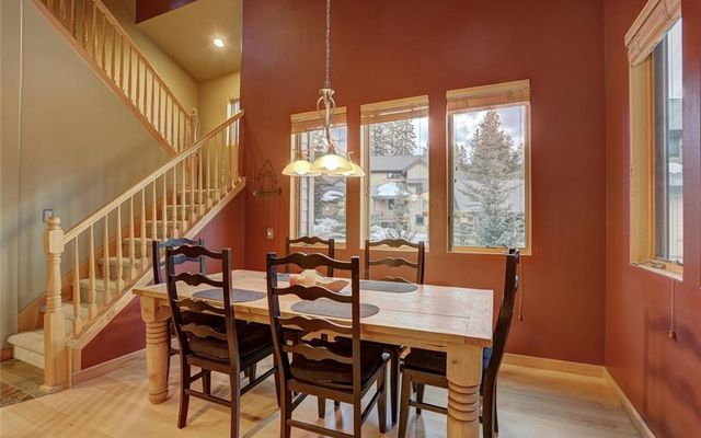 White Wolf Townhomes 6 - photo 5