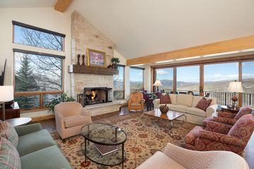 2869 O'Neal Spur Avon, CO