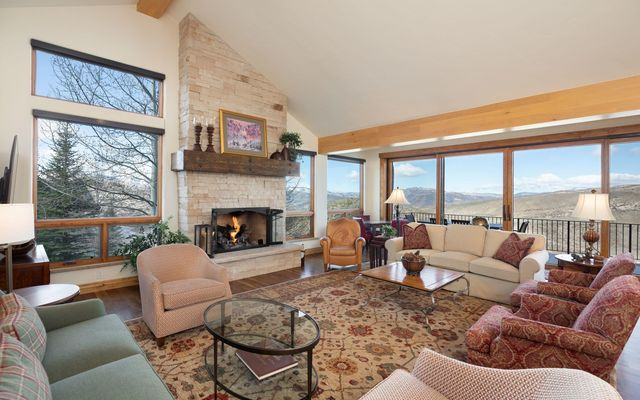 2869 O'Neal Spur Avon, CO 81620