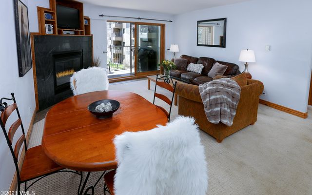 Avon Lake Villas j2 - photo 1